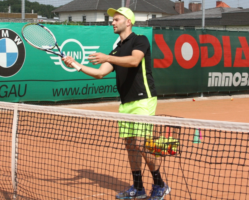 Tenniscamp (9)