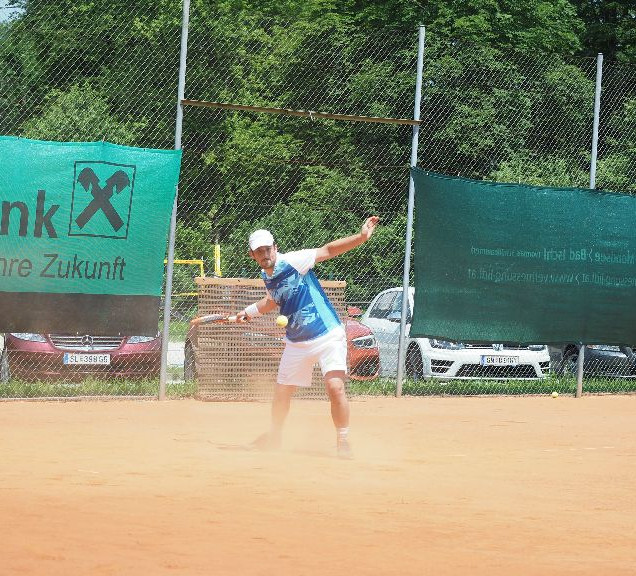 2016.06.25_Tennis_Landesliga_in_Ischl_01