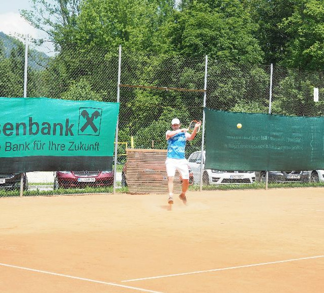 2016.06.25_Tennis_Landesliga_in_Ischl_03