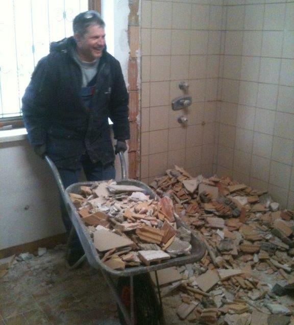Renovierung Duschen (11)
