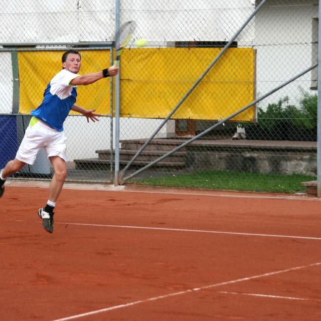 VM 2012 (80)