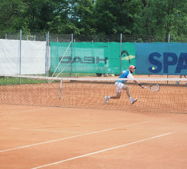 2016.06.25_Tennis_Landesliga_in_Ischl_25