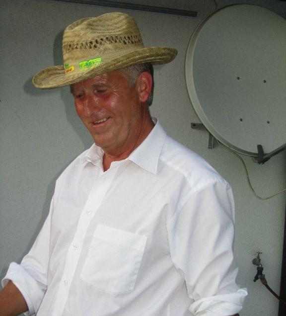 VM 2011(50)