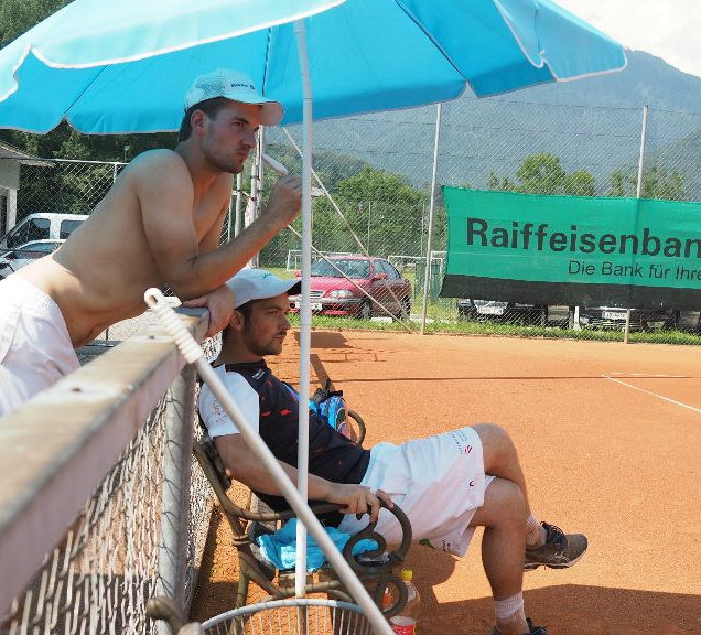 2016.06.25_Tennis_Landesliga_in_Ischl_32