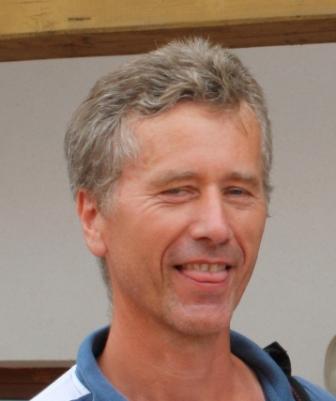 Gerhard Schaumberger