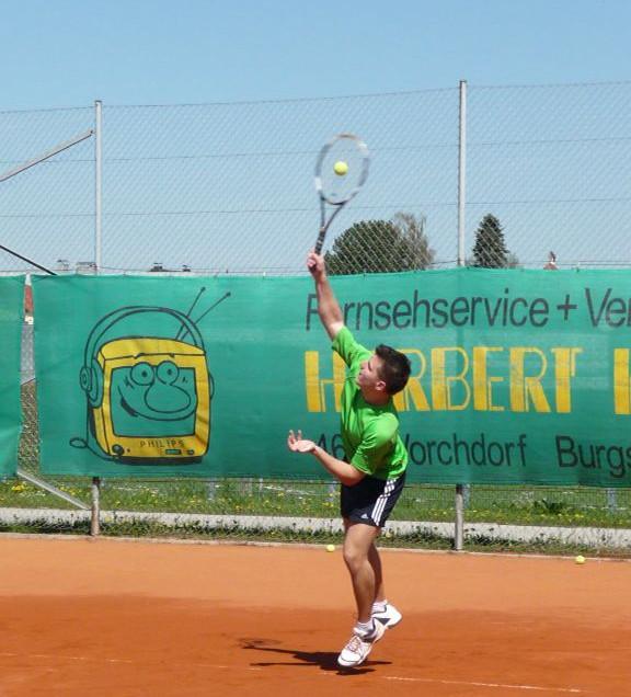 Trainingslager 2012 Vdf (44)