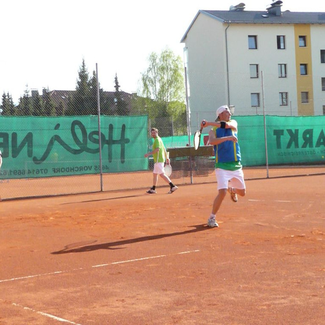 Trainingslager 2012 Vdf (13)