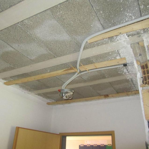 Renovierung Duschen (21)
