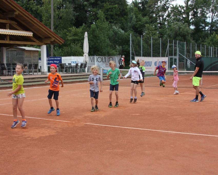 Tenniscamp (2)