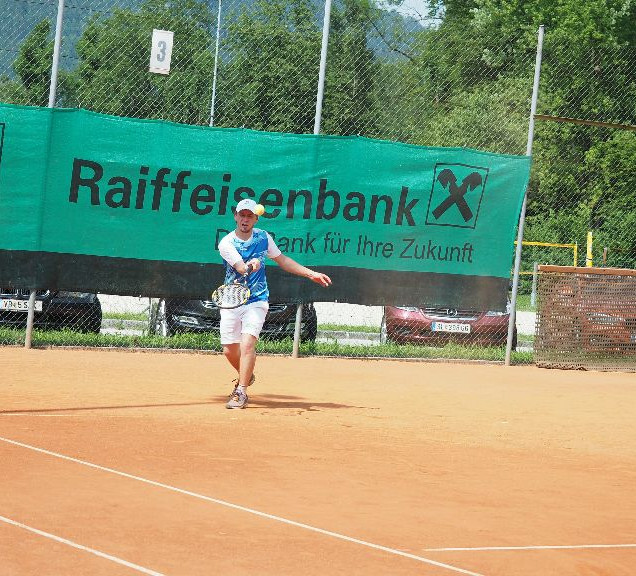 2016.06.25_Tennis_Landesliga_in_Ischl_35