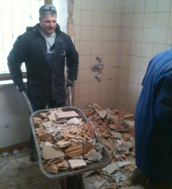 Renovierung Duschen (12)