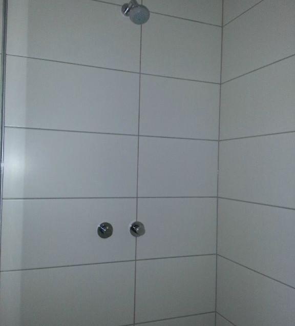 Renovierung Duschen2 (3)