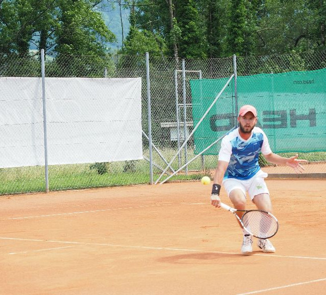2016.06.25_Tennis_Landesliga_in_Ischl_22