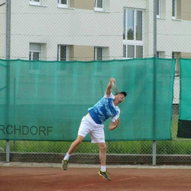 Kirchdorf (12)
