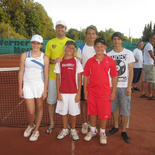 VM 2011 (48)