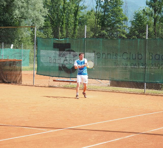 2016.06.25_Tennis_Landesliga_in_Ischl_37