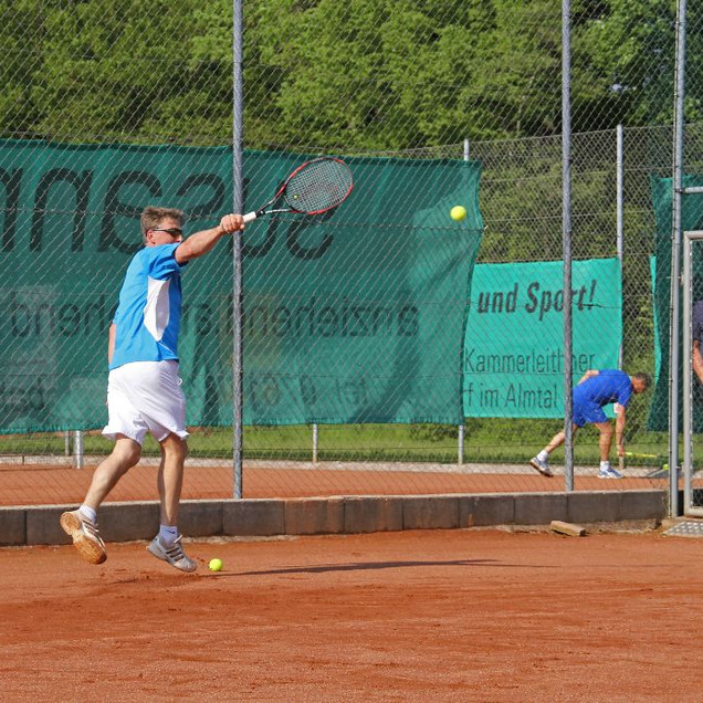 IMG_4195 A