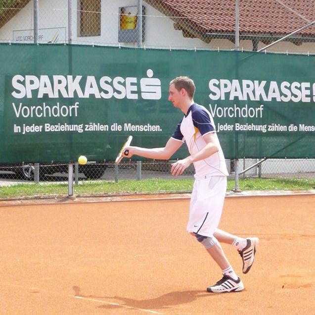Trainingslager 2013 Vorchdorf (10)