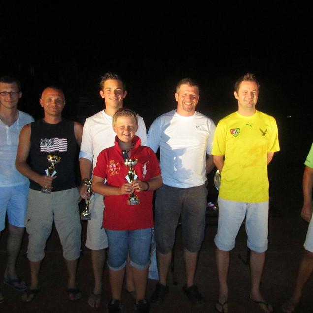 VM 2011(81)