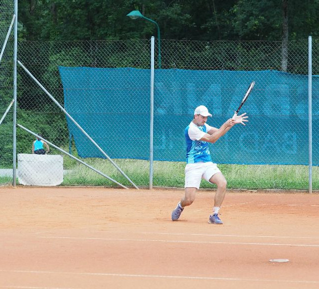 2016.06.25_Tennis_Landesliga_in_Ischl_19