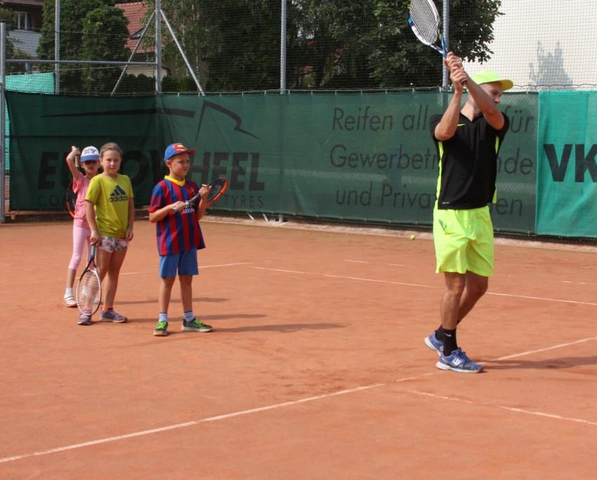 Tenniscamp (5)