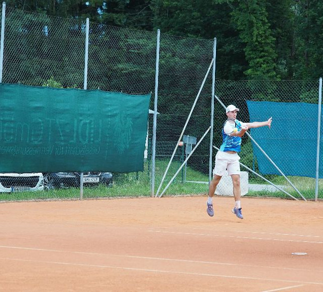 2016.06.25_Tennis_Landesliga_in_Ischl_17