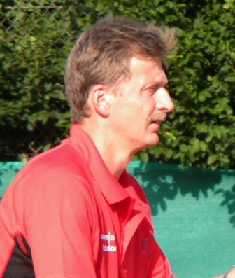 Max Ausstaller