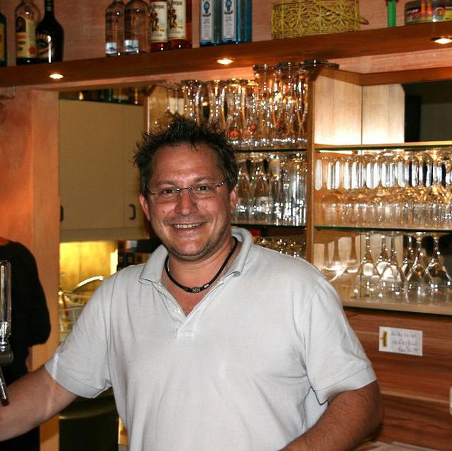VM 2012 (86)