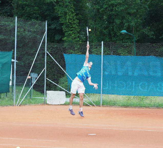 2016.06.25_Tennis_Landesliga_in_Ischl_16