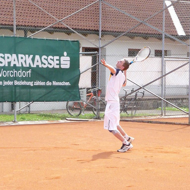 Trainingslager 2013 Vorchdorf (9)