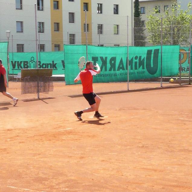 Trainingslager 2012 Vdf (5)