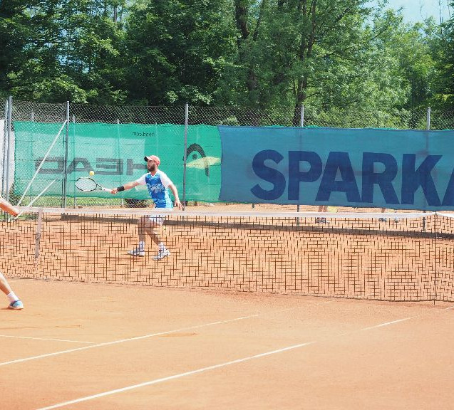 2016.06.25_Tennis_Landesliga_in_Ischl_26