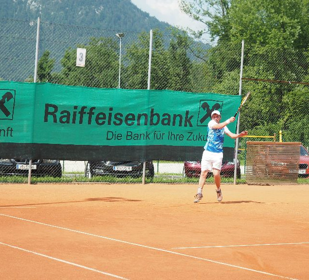 2016.06.25_Tennis_Landesliga_in_Ischl_33