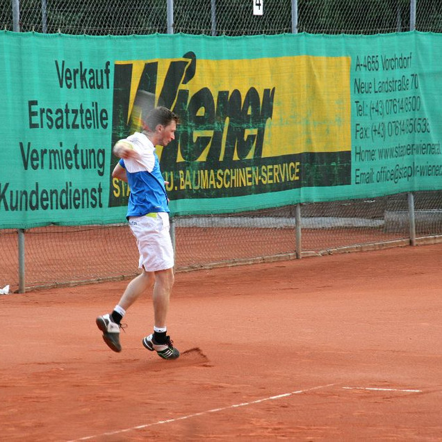 VM 2012 (60)
