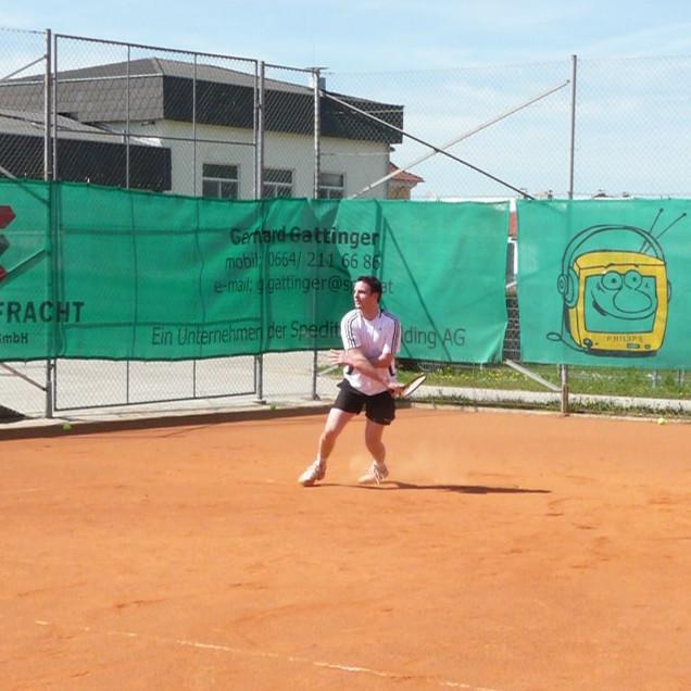 Trainingslager 2012 Vdf (7)