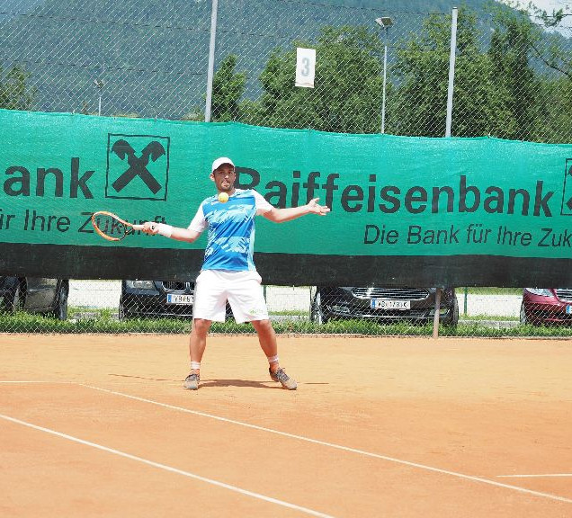 2016.06.25_Tennis_Landesliga_in_Ischl_11