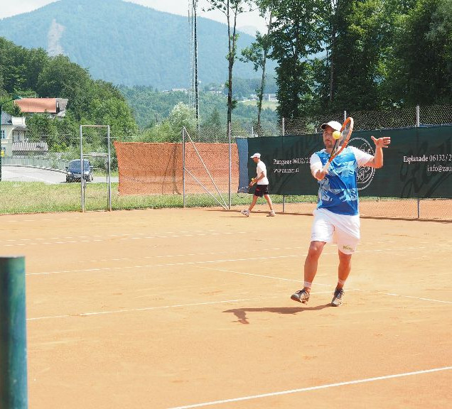 2016.06.25_Tennis_Landesliga_in_Ischl_12