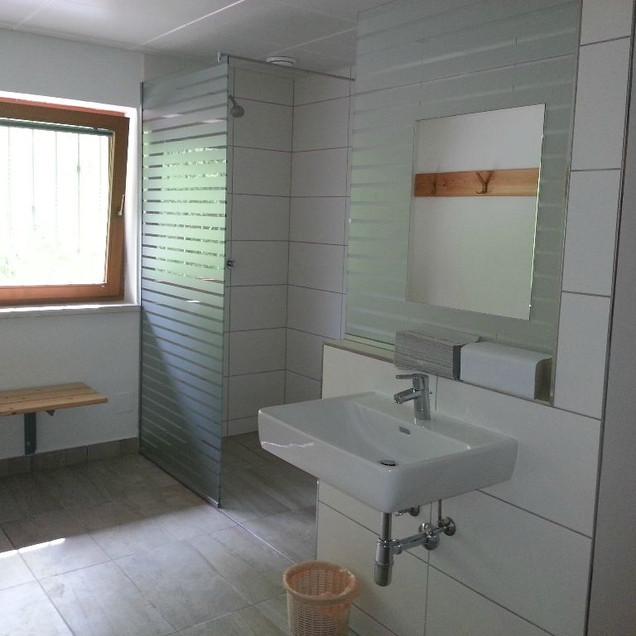 Renovierung Duschen2 (5)