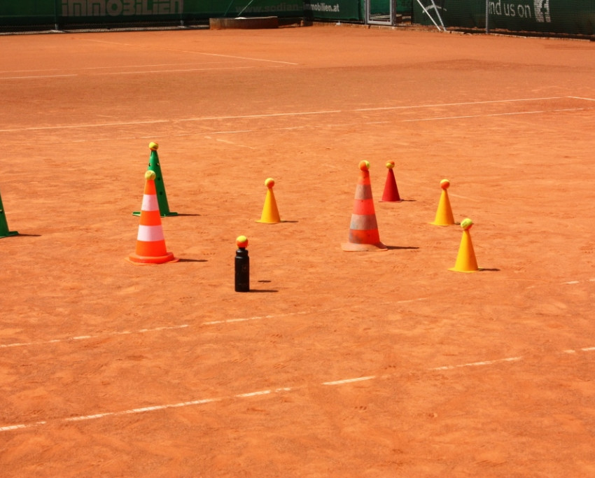 Tenniscamp (15)