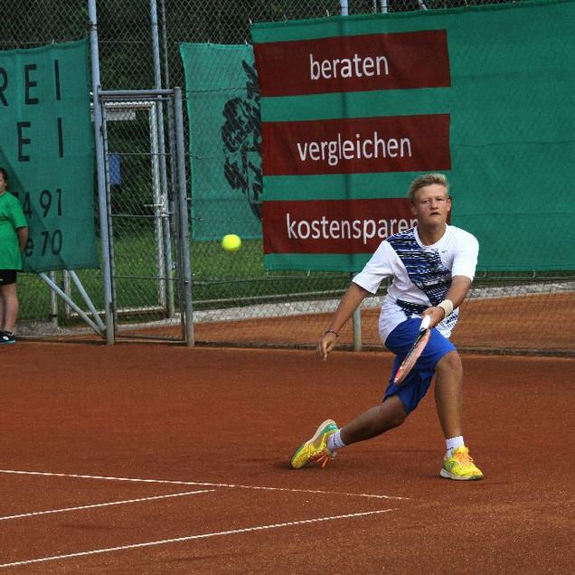 Finale Herren (34)