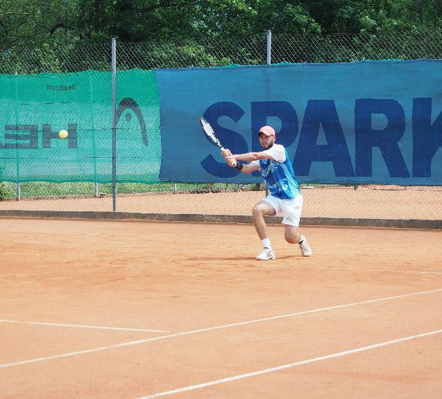 2016.06.25_Tennis_Landesliga_in_Ischl_21