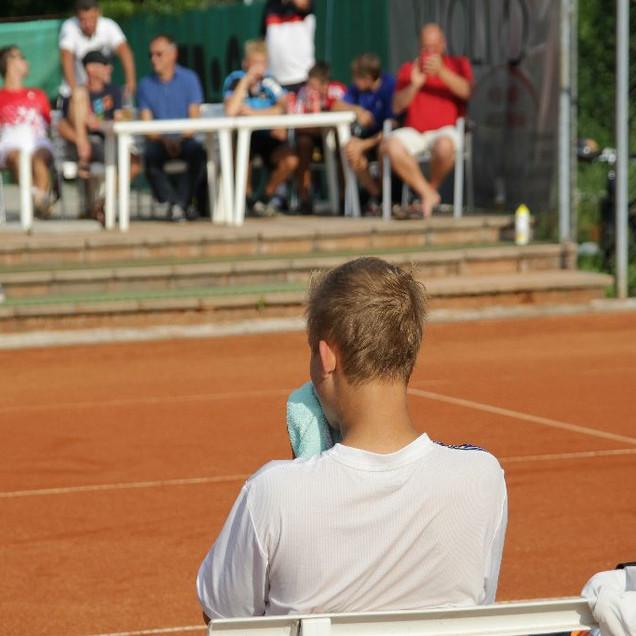 Finale Herren (31)