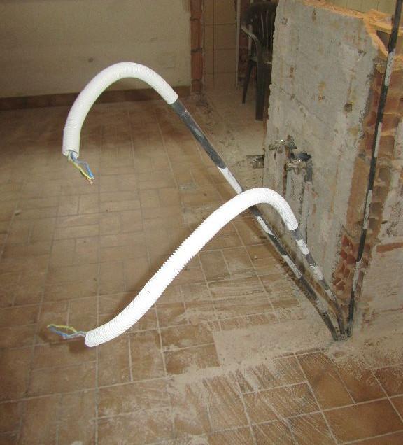 Renovierung Duschen (22)