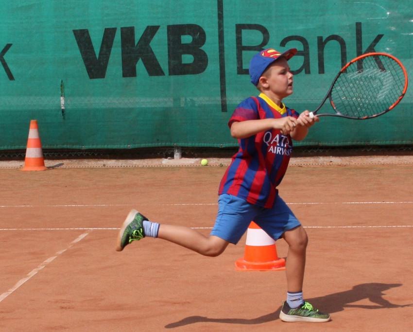 Tenniscamp (6)