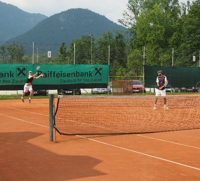 2016.06.25_Tennis_Landesliga_in_Ischl_48