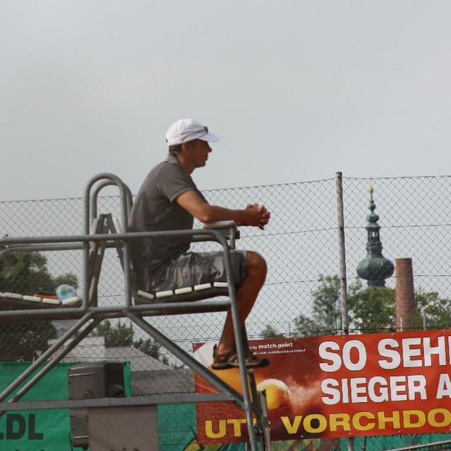 VM 2013 (29)