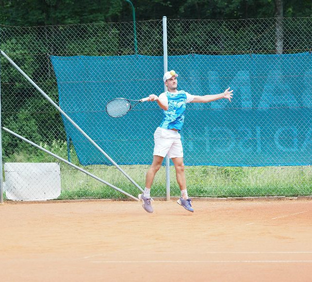 2016.06.25_Tennis_Landesliga_in_Ischl_20