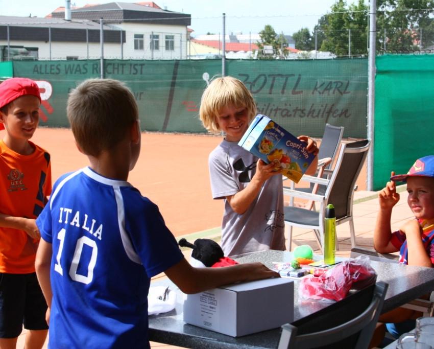 Tenniscamp (18)