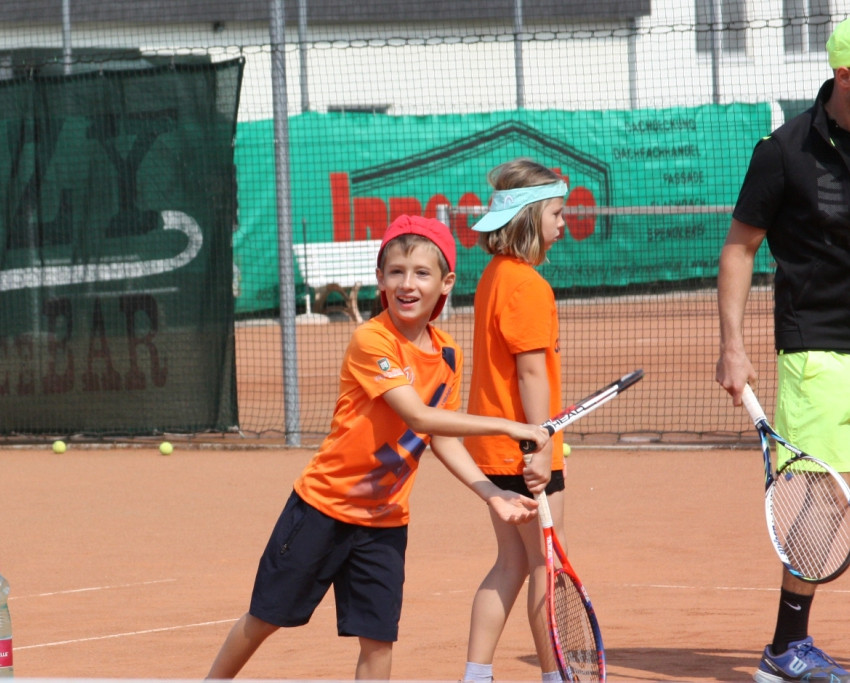 Tenniscamp (4)