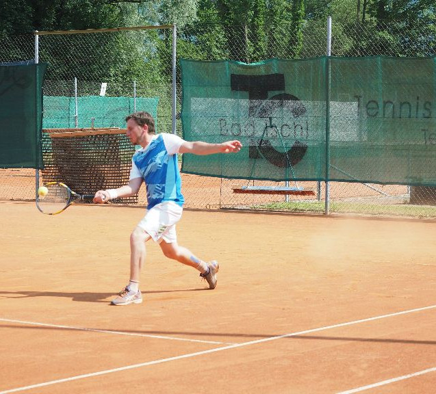 2016.06.25_Tennis_Landesliga_in_Ischl_38